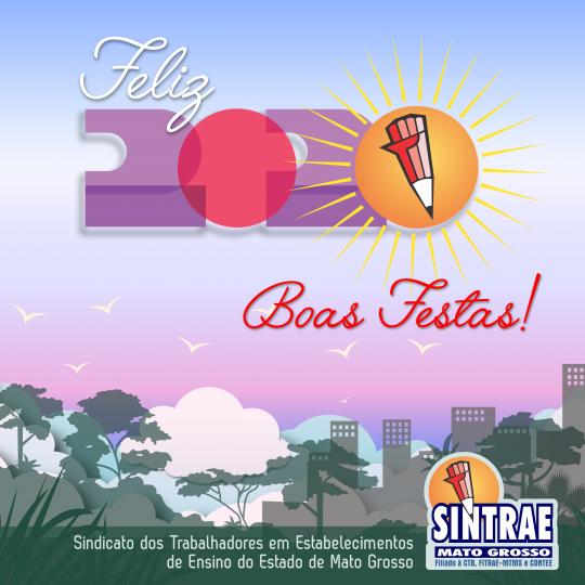 ARTE CARTÃO FELIZ 2020.png